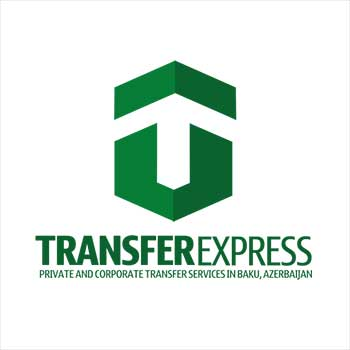 Transfer Express / Airport transfer Baku / Transfer services in Baku, Azerbaijan